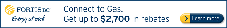 17 163.9 Connect to Gas Contractor DigitalAds 728x90 Final